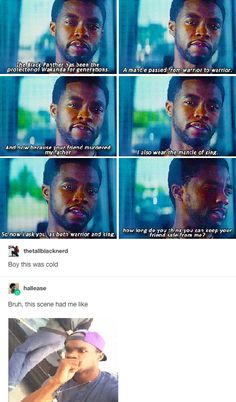 king t'challa of wakanda, black panther, cacw, captain america civil war, marvel, mcu, avengers