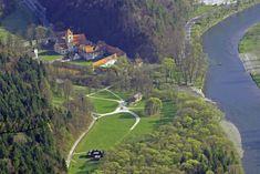 výlety do Pieniny, zájazdy do Pienin, výlety na slovenskom, výlety na slovenskom, Červený Kláštor atrakcie, návštevu severe Slovenska, na slovenskom najlepšie miesta, Slovensko, Slovensko poznávacie výlety do okolia