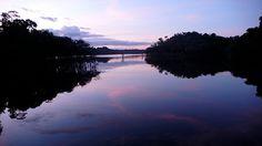 Novo Airao, Amazonas, #Brazil