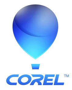 webtechcoupons is coming with the latest exciting deals of corel draw. this is one of the best software to create painting and posters much more. here get the latest coupons and Promo codes of corel. visit our website and get the best discount here. http://www.webtechcoupons.com/offers/corel/