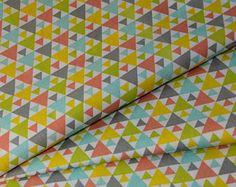 patchwork Makower 100/% tissu de coton rose pâle FAT TRIMESTRE Lin texture