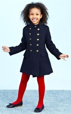 e6480d05bbf80 Oscar de la Renta by Eva0707 女児ファッション