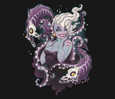 @teefury Body Language  BY JEHSEE
