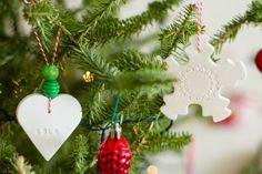 decorar_Arbol_Navidad-14
