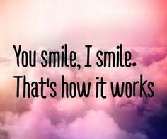75 Cute Smile Quotes Sayings And Top Quotes Cute Smile Quotes, Keep Smiling Quotes, Babe Quotes, Top Quotes, Crush Quotes, Happy Quotes, Funny Quotes, Cute Quotes About Smiling, Morning Smile Quotes
