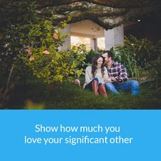 Capture Your Love With These 10 Beautiful Engagement Poses