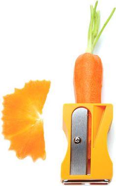 Karoto Gemüseschneider