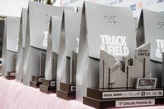 Track&Field Run Series BarraShopping - RJ 2014