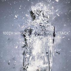 100th Window (Massive Attack)