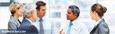İş ingilizcesi öğrenmek isteyen birçok insan var. İşte aşağıdaki yazı ile ben de Executive English Coaching ile tanışmanın mutluluğunu yaşıyorum. http://isingilizcesikursu34.blogspot.com.tr/2014/11/ingilizcenin-onemi.html