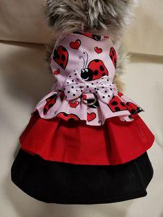 Liberal Girl Onesies Cartoon Minnie Tutu Gauze Christmas Short Sleeve Romper Dress 4pcs Outfit Set Toddlers Clothing Bebe Tulle Vestidos Clothing Sets