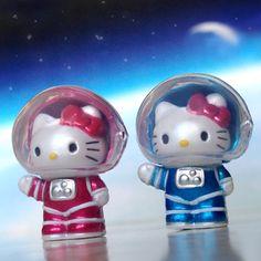 222139015d89 Sanrio  Hello Kitty ) Little Kitty