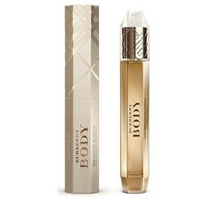 Shop for Burberry Body Intense Women's Eau de Parfum Spray. Get free delivery On EVERYTHING* Overstock - Your Online Beauty Products Shop! Parfum Rose, Fragrance Parfum, Body Rose, Burberry Perfume, Parfum Spray, Body Spray, Beauty Shop, Minis, Perfume Bottles