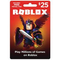 Robux Roblox 1.webnode.com.uy Free Robolox Robux Generator In 2020 Roblox Gifts Card Games Games
