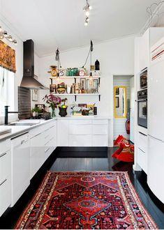 Kitchen Spice | CASA & Company