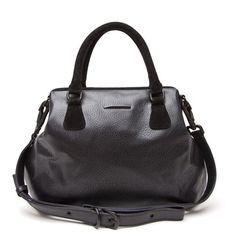 matt and nat malone bag $87