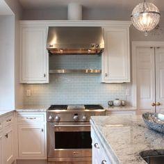Tropic brown granite countertops home ideas pinterest for Best countertops for resale