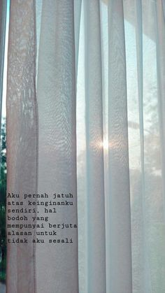 Ideas Quotes Indonesia Perpisahan For 2019 Story Quotes, Book Quotes, Life Quotes, Reminder Quotes, Self Reminder, Text Quotes, Words Quotes, Tumbler Quotes, Quotes Galau