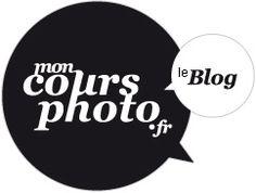 Cours photo - www.cours-photographie.fr/apprendre-photo/la-boite-a-photos-2eme-edition/