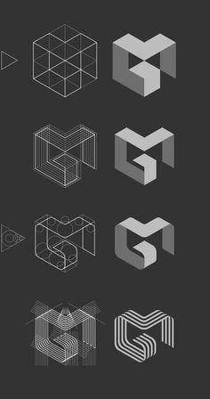 // Logos // Drucken Sie Ihre Kommunikation online ... - #drucken #Ihre #Kommunikation #logo #Logos