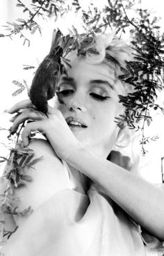 cecil beaton monroe - Google Search