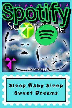 Dream Music, Newborn Babies, Baby Music, Baby Sleep, Sweet Dreams, Baby Love, Itunes, Cute Babies, Children