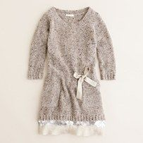 from one of my fav. kids' stores: crewcuts