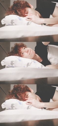 um imagine waking up to this. Baekhyun, Exo Kai, K Pop, Exo Album, Exo Lockscreen, Exo Korean, Exo Members, Chanbaek, Hyungwon