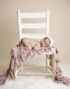 """http://learnshootinspire.com/  """"one a day"""" winner by Dewdrops by Amy McDaniel on Facebook! #newborn #photography"""