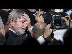FATIAMENTO de inquérito é MUITO RUIM PARA LULA Reinaldo Azevedo
