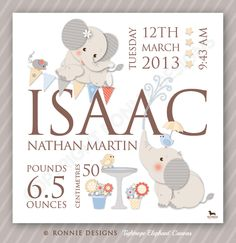 33 best my baby canvas designs images on pinterest baby canvas