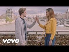 Il video musicale ufficiale per il nuovo singolo di Kygo - I'm In Love ft. James Vincent McMorrow. La clip video è stata pubblicata il 23 maggio 2016.
