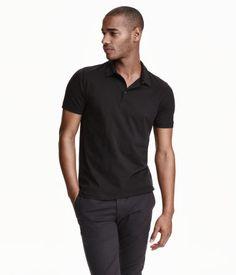 26 Best Men S Essentials The Polo Shirt Images On Pinterest Man