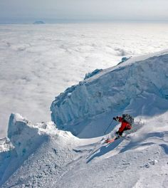 Ski Lets Go SKIING Amazing discounts - up to 80% off Compare prices on 100's of Hotel-Flight Bookings sites at once Multicityworldtravel.com