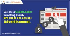 """""""Cost Per Action"""" (CPA) and can also be referred as """"Pay Per Action"""" (PPA) or performance-based advertising Advertising, Ads, Action, Group Action"""
