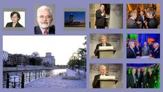 Rede von Bundespräsident Joachim Gauck. Foto: Deutschlandradio / Christian Kruppa  http://www.deutschlandfunk.de/20-jahre-deutschlandradio-gauck-deutschlandradio-ein-motor.1818.de.html?dram:article_id=281230