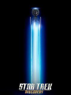 Star Trek: Discovery premiere date revealed - The Spoilist