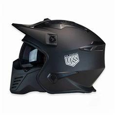 Cool Motorcycle Helmets, Cool Motorcycles, Matte Black Helmet, Full Face Helmets, Head Shapes, Black Media, All Brands, Abs