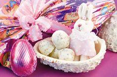 Ovos de Páscoa: Faça e venda! - Portal de Artesanato - O melhor site de artesanato com passo a passo gratuito