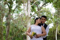 Casamento Josi e Joao #weddingday #wedding #nature #photograph #fotografia