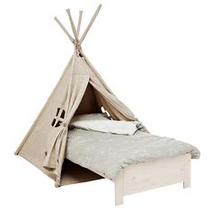 Camp-Canyon-Tipi-Tent-Bed.jpg
