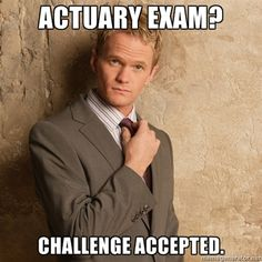 Challenge Accepted. Hell Yeah!!