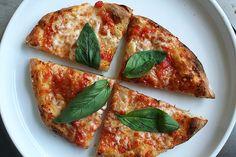 lottie + doof pizza post - is very informative