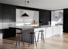 Modern House by Mim Design   Residential Design