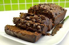Double Chocolate Zucchini Bread_00