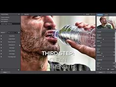 HOW TO EDIT WITH TOPAZ LABS EASILY!   Topaz Labs Tutorial - YouTube