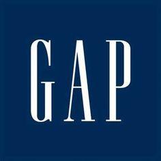 Gap Logo