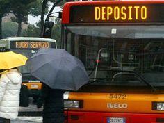 Sciopero trasporti Roma: Atac stop oggi 1 ottobre, 4 ottobre Cotral ferma. Disagi in città Sciopero mezzi Roma: oggi sciopero Atac, venerdì si fermano i lavoratori Cotral. In più ieri nubifragi e tilt metro. Un inizio di ottobre da incubo per i romani - See more at: http://www.insella.it/news/sciopero-trasporti-roma-atac-stop-oggi-1-ottobre-4-ottobre-cotral-ferma-disagi-citta#sthash.eNdvZvGU.dpuf