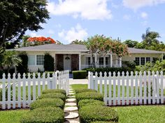 7 Best Porte Cochere Portico Not A Carport Images In