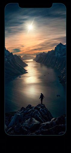 243 Best Iphone X Xr Xs Wallpapers Images Iphone Wallpaper